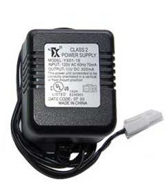 BBTac Airsoft Battery Charger 1 BBTac - Charger 7.2v for Double Eagle M85 Airsoft Guns Battery