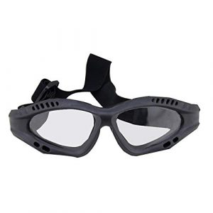 Sunny Airsoft Goggle 1 Outdoor Sports Airsoft Paintball Hunting Glasses Tactical Shooting Goggles