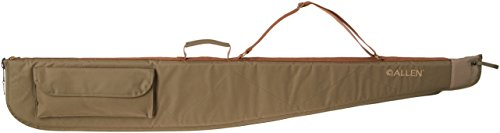 Allen Company Airsoft Gun Case 1 Allen Classic Gun Case with Quilted Knit Lining