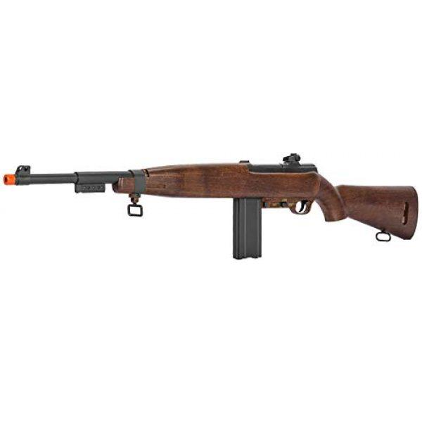 Well Airsoft Rifle 3 Well m1 d69 electric airsoft lpeg(Airsoft Gun)