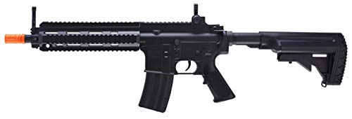 Umarex  1 HK Heckler & Koch HK416 AEG 6mm BB Rifle Airsoft Gun