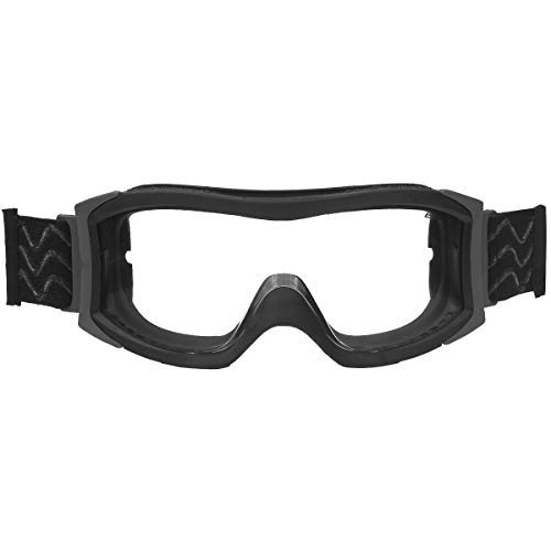 Bolle Airsoft Goggle 2 Bolle Tactical X1000 Goggles