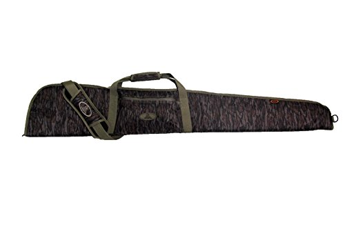 Ducks Unlimited Airsoft Gun Case 1 Ducks Unlimited Bottomland 80 Deluxe Floating Gun Case