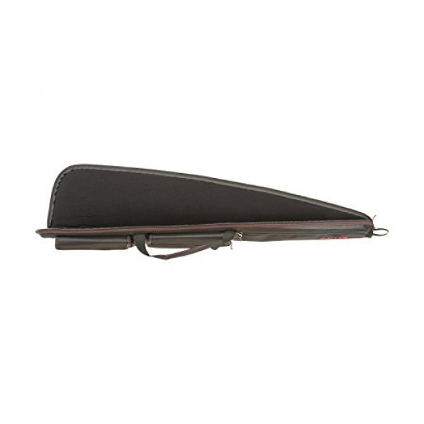Allen Company Rifle Case 3 Allen Kiowa Gun Case