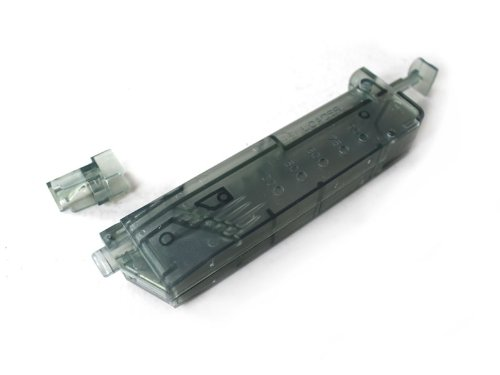 MetalTac  1 MetalTac Airsoft BB Magazine Speed Loader