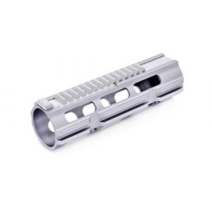 AOLS Airsoft Tool 1 AOLS Aluminum Piston with 14 Full Steel Teeth