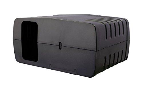 ACETECH Airsoft Tool 2 ACETECH AC5000 Airsoft Gun Speed Tester BBS Chronograph