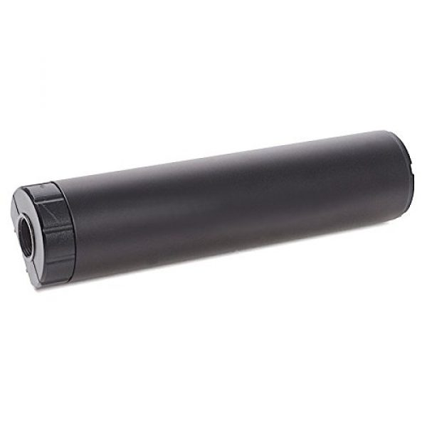 ACETECH Airsoft Barrel 2 ACETECH Airsoft Gun 14mm AT1000 Tactical Tracer Unit Glow in Dark