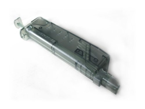 MetalTac  7 MetalTac Airsoft Speed Loader with Capacity of 100 Bbs