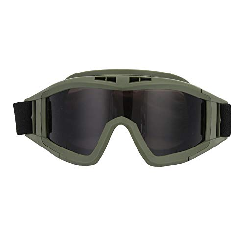 T best Airsoft Goggle 2 T best Eye Protection Goggles