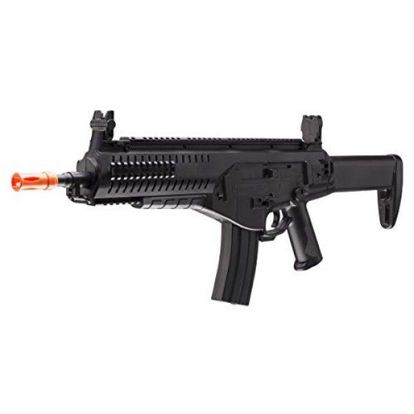 Elite Force Airsoft Rifle 2 Beretta ARX 160 AEG Automatic 6mm BB Rifle Airsoft Gun, ARX 160 Advanced