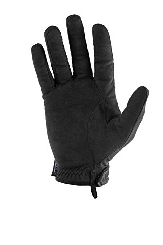 First Tactical Airsoft Glove 2 First Tactical Mens Slash Patrol Glove | Cut Resistant Touchscreen Compatible Duty Gloves