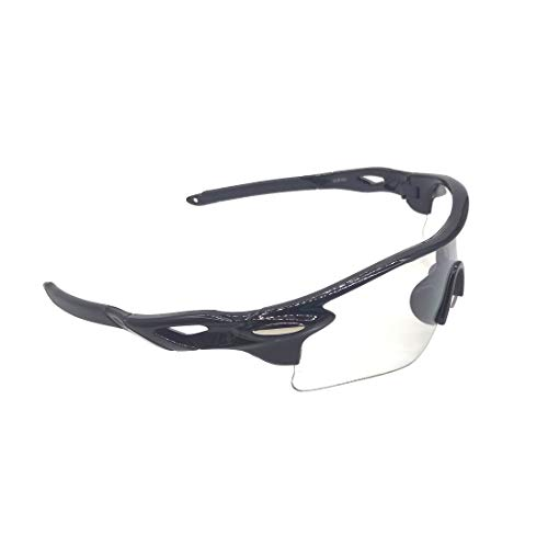 Sekishun-cho Airsoft Goggle 3 Sekishun-cho Outdoor Sports Athlete's Sunglasses for Cycling Fishing Golf