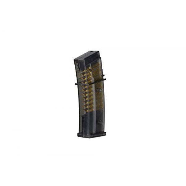 DE Airsoft Tool 3 DE Airsoft R36 Low-Cap AEG Magazine - For DE M85 R36C LPEG Rifle