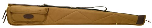 Boyt Harness Airsoft Gun Case 1 Boyt Harness Signature Series Shotgun Case with Pocket