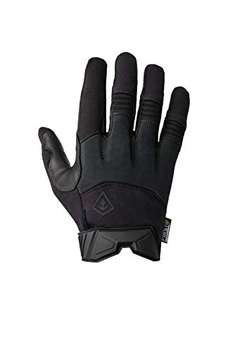 First Tactical Airsoft Glove 1 First Tactical Men's Medium Duty Padded Gloves