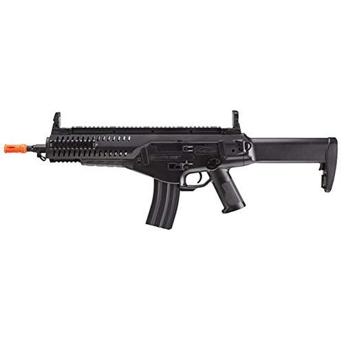 Elite Force Airsoft Rifle 1 Beretta ARX 160 AEG Automatic 6mm BB Rifle Airsoft Gun