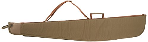 Allen Company Airsoft Gun Case 3 Allen Classic Gun Case with Quilted Knit Lining