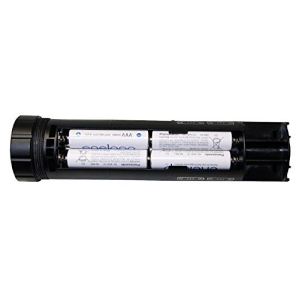 ACETECH Airsoft Barrel 4 ACETECH Airsoft Gun 14mm AT1000 Tactical Tracer Unit Glow in Dark