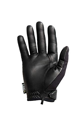 First Tactical Airsoft Glove 2 First Tactical Men's Medium Duty Padded Gloves