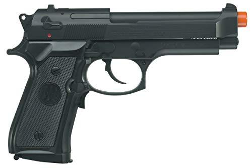 Elite Force  3 Elite Force Beretta 92 FS 6mm BB Pistol Airsoft Gun