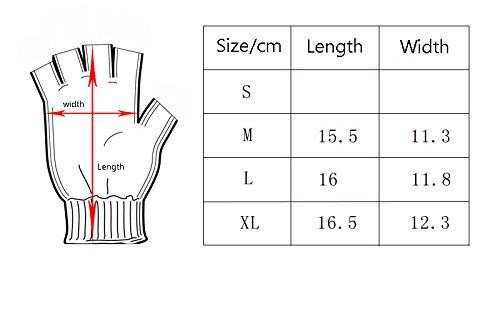 Bicycle Gloves for Men Hunting