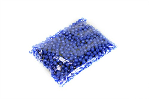 BBTac Airsoft BB 2 BBTac Airsoft BBS .12g 1000 Bag 6mm BB Ammo for Airsoft Guns