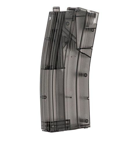 Valken Airsoft Tool 1 Valken Airsoft BB Speed Loader - M4 Magazine - 400 rounds