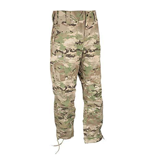 Valken Airsoft Tool 1 Valken Kilo Combat Pants (Woodland - XLarge)