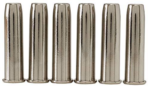 Elite Force Airsoft Pistol 3 Elite Force Umarex Legends Smoke Wagon Revolver 6mm BB Pistol Airsoft Gun