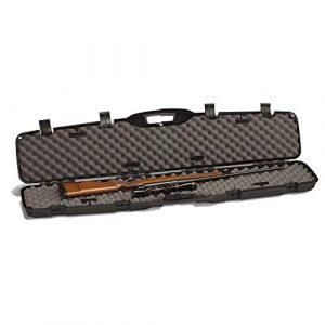Plano Airsoft Gun Case 1 Plano Rifle Case