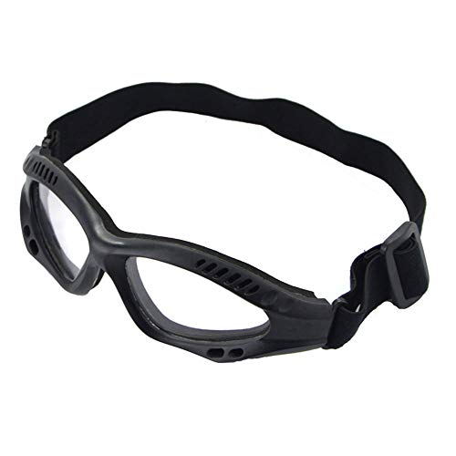 Sunny Airsoft Goggle 5 Outdoor Sports Airsoft Paintball Hunting Glasses Tactical Shooting Goggles