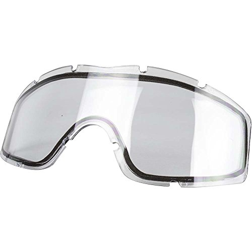 Valken Airsoft Goggle 2 Valken Airsoft Tango Thermal Lens Goggles