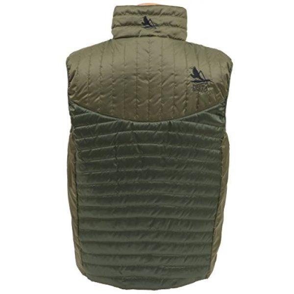 ALPS OutdoorZ Airsoft Tactical Vest 3 ALPS OutdoorZ Delta Waterfowl Puffy Vest