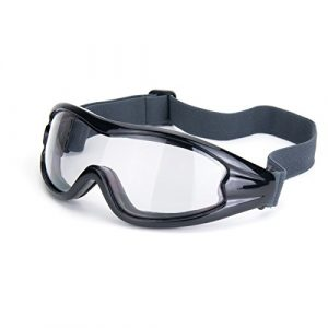 Viriber Airsoft Goggle 1 Viriber Safety Sunglasses Motorcycle Glasses Tactical Sunglasses dust Goggles Anti-Fog Glasses