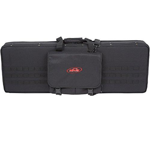 SKB Corp. Airsoft Gun Case 1 SKB Corp. Hybrid Short Rifle Case