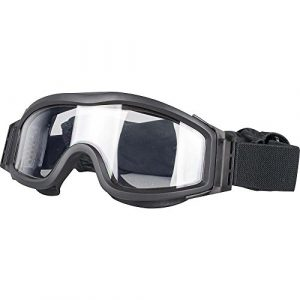 Valken Airsoft Goggle 1 Valken Airsoft Tango Thermal Lens Goggles