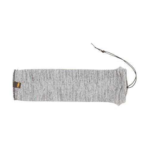 Allen Company Airsoft Gun Case 2 Allen Ruger Silicone Treated Knit Handgun Sock