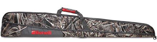 BENELLI Airsoft Gun Case 1 BENELLI Ducker Gun Case- Max