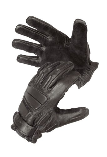 HATCH Airsoft Glove 1 Hatch Kevlar