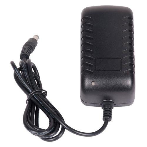 Ikelite Airsoft Battery Charger 1 Ikelite 7.2V 1A NiMH Smart Charger with 2.1mm Plug for DS160