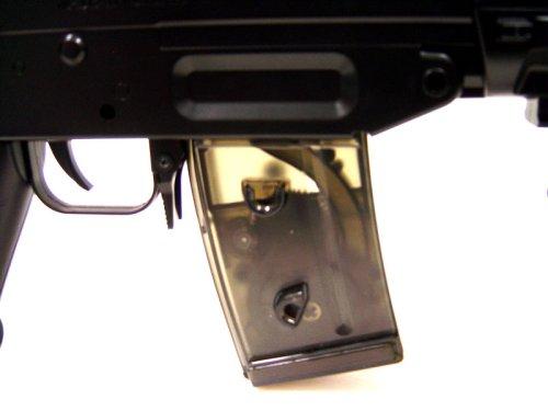 CYMA  6 CYMA Navy Seal Assault Rifle SG 552 Airsoft Electric Gun