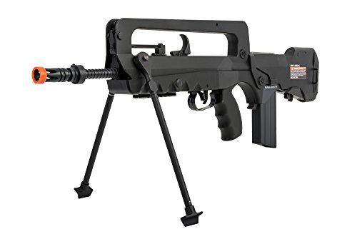 380-420 FPS