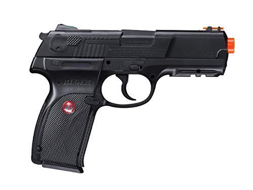 Elite Force  2 Umarex Ruger P345PR