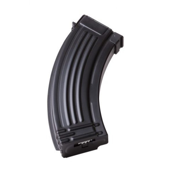 Crosman Air Gun Magazine 2 Spare Magazine for the Pulse R76 Airsoft Rifle