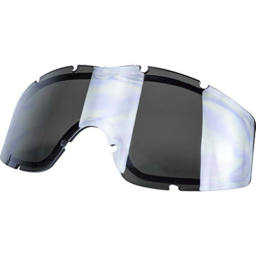 Valken Airsoft Goggle 3 Valken Airsoft Tango Thermal Lens Goggles