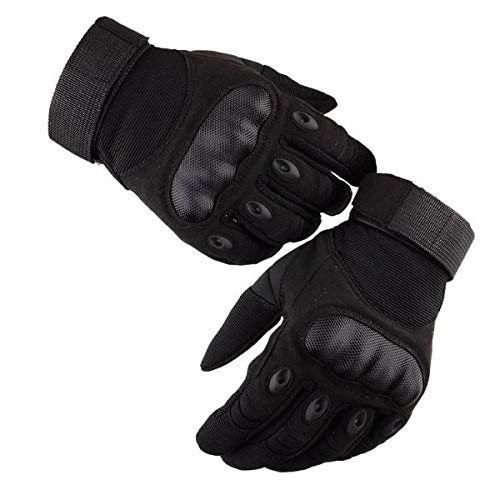 RAZZOR Airsoft Glove 2 RAZZOR Tatical Outdoor Gloves for Paintball