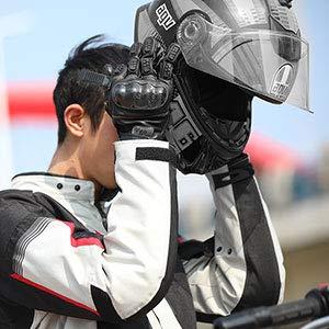 ATV Riding(1Pair