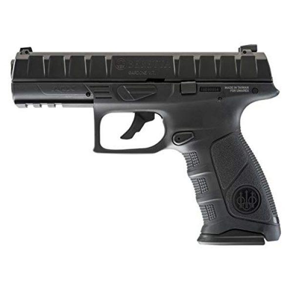 Umarex Air Pistol 1 Beretta APX .177 Caliber BB Gun Air Pistol