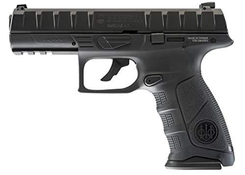 Umarex Airsoft Pistol 1 Beretta APX .177 Caliber BB Gun Air Pistol